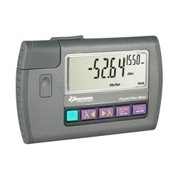 handheld-optical-power-meter-9600